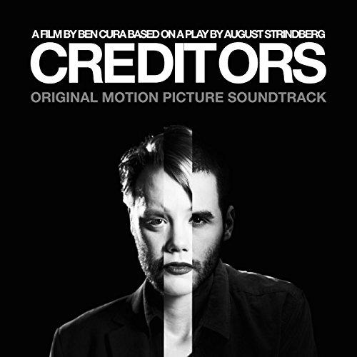 Creditors (Original Motion Picture Soundtrack)