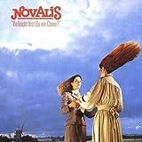 Vielleicht Bist De Ein Clown by Novalis (2002-11-27)