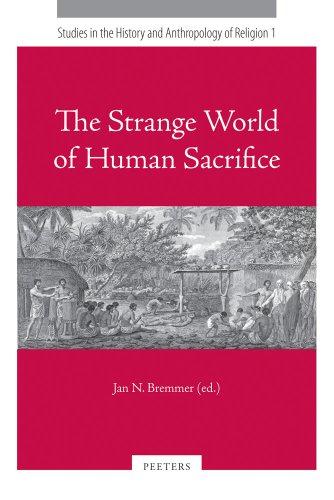 strange worlds - 5