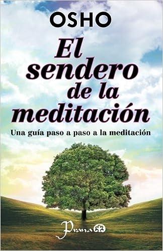 El sendero de la meditación
