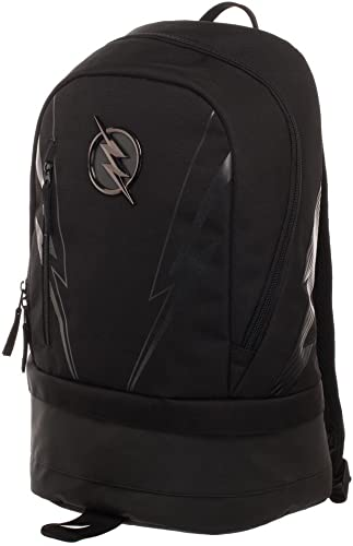 DC ZOOM Backpack