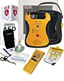 First Aid Cabinet and Sign Pack D-CLP