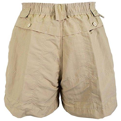 AFTCO-M01-Original-Traditional-Fishing-Shorts