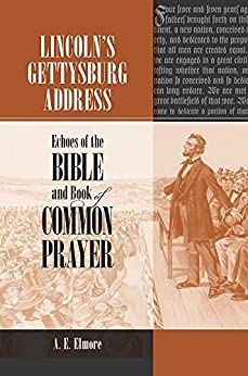 book of common prayer free pdf