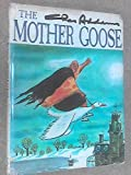 The Chas Addams Mother Goose