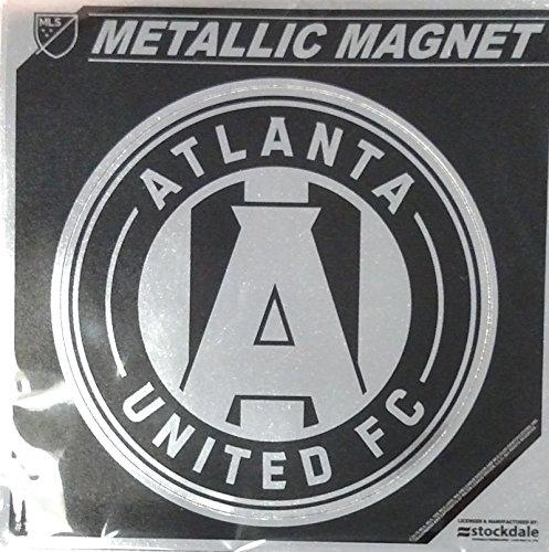 soccer car emblem - 2