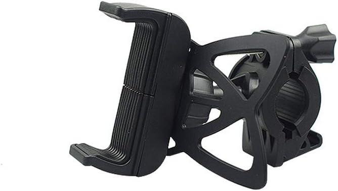 YXCMC - Soporte Universal para Bicicleta para navegador GPS ...