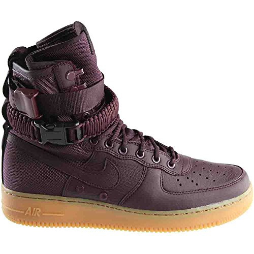 Air Shield Force SF Nike AF1 One Special wqZx5R8