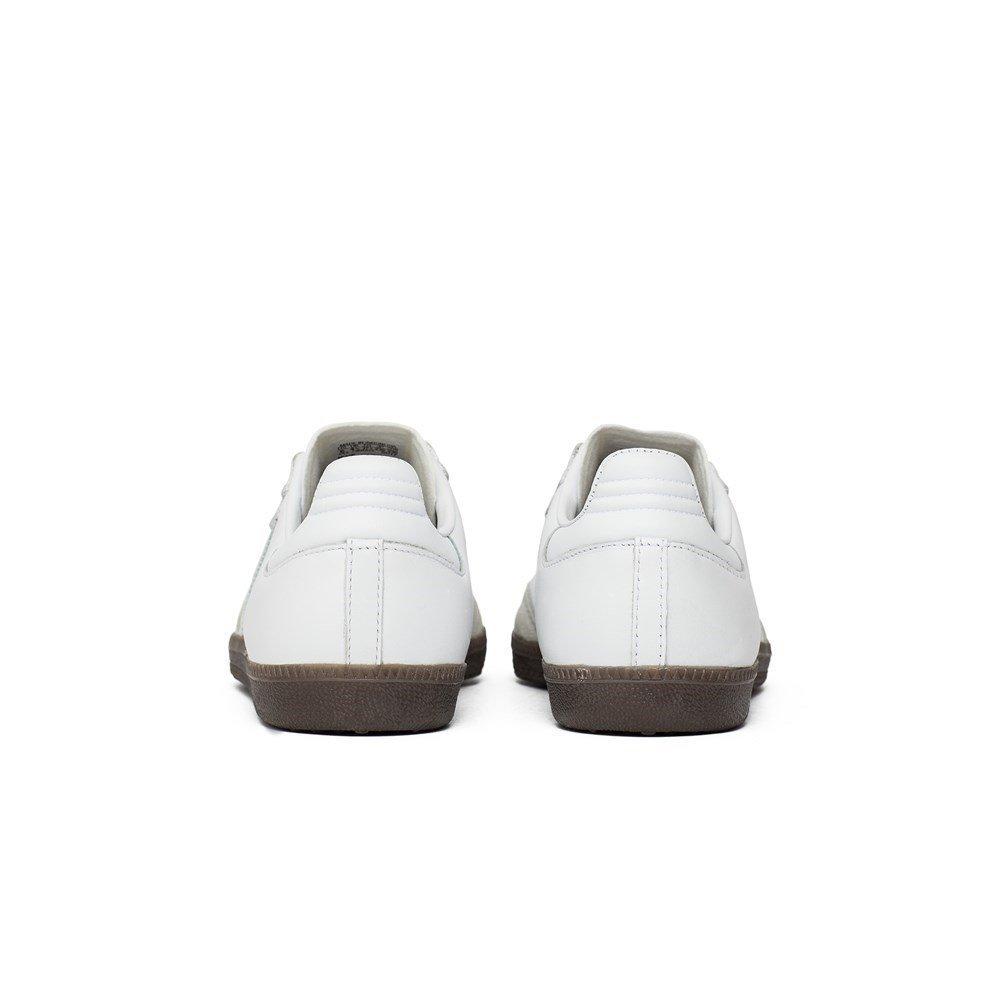 Adidas Og Samba whiteSchuhe Damen Bb2541 rxdCeBo