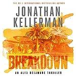 Breakdown | Jonathan Kellerman