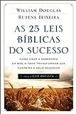 As 25 Leis Bíblicas do Sucesso - 8575428691