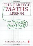 The Perfect Maths Lesson, Loynd, Ian, 1781351376