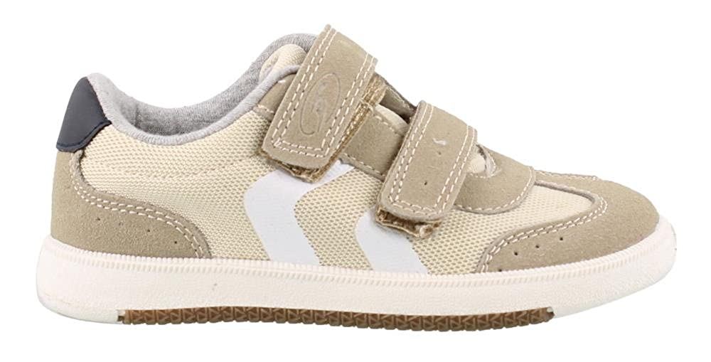 Boy's Dr Scholls Kids, Kameron Shoes Boy' s Dr Scholls Kids ELAN POLO INTERNATIONAL