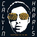 Calvin Harris - Acceptable In The 80s
