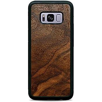 samsung s8 wood phone case