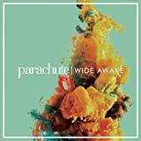 Wide Awake [LP]