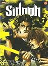 Sidooh, tome 7 par Takahashi