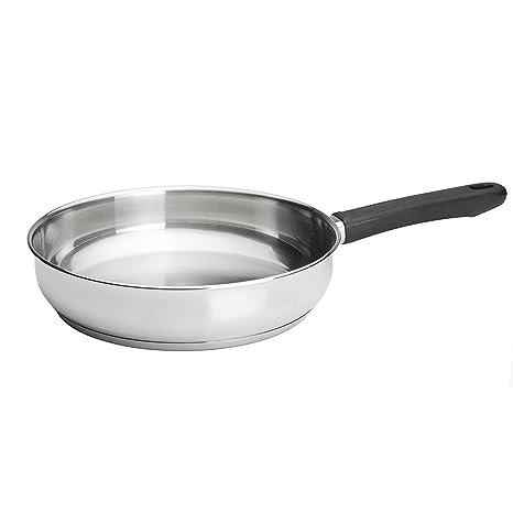 Amazon.com: Kinetic Kitchen Basics Series abierto de acero ...