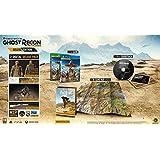 Tom Clancy's Ghost Recon: Wildlands - Deluxe Edition (Xbox One)