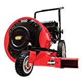 Southland SWB163150E Walk Behind Leaf Blower