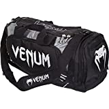 Venum Challenger 2.0 MMA Training Bundle, Blue