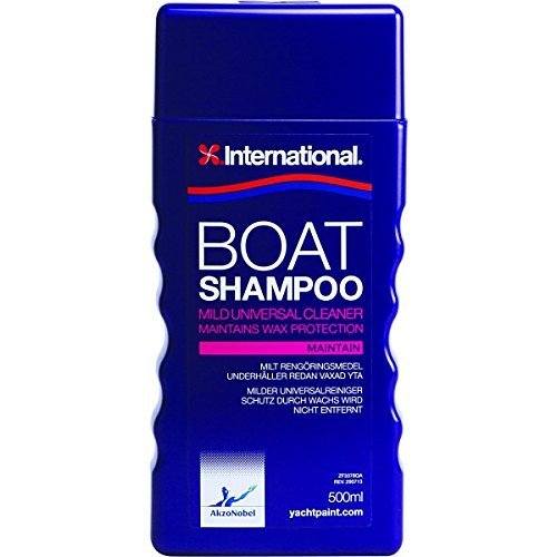 international-boat-shampoo-500ml-by-mar-international-ltd