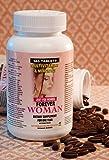 MULTIVITAMINAS FOREVER WOMAN efectivo vitaminico para la mujer: Para los huesos, coyunturas, aumento de energia, salud de la piel cabello y uñas, sistema inmunologico, combate el cansancio. Forever Woman es un tratamiento de vitaminas, minera...