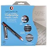 Sheaffer Maxi Calligraphy Kit
