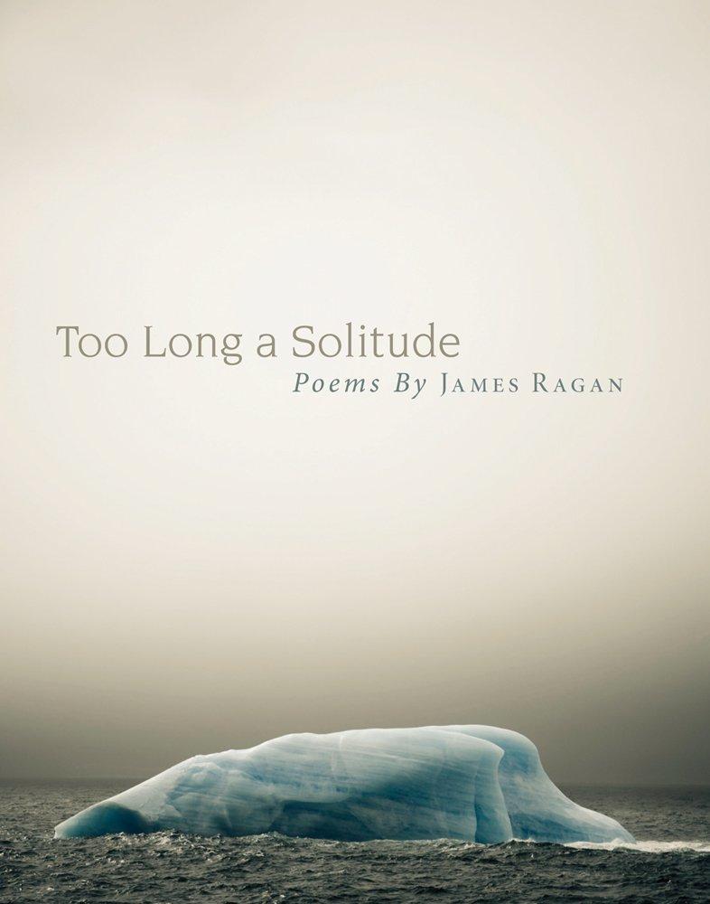 Download Too Long a Solitude pdf