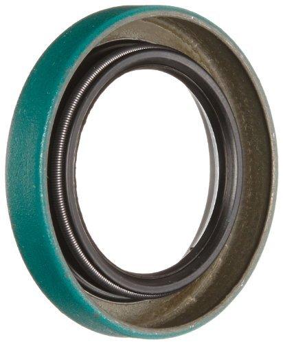 SKF 9876 LDS & Small Bore Seal, R Lip Code, CRW1 Style, Inch, 1 Shaft Diameter, 1.499 Bore Diameter, 0.25 Width, Model: , Car & Vehicle Accessories / Parts