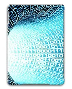 Binary Numbers for Ipad Air Case by Sallylotus