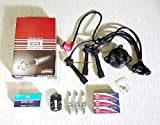 Suzuki Carry F6A Tune Up Kit 12 Valves Electronic