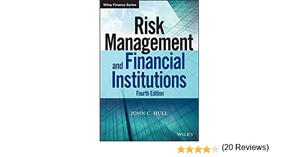Amazon risk management and financial institutions wiley amazon risk management and financial institutions wiley finance ebook john c hull kindle store fandeluxe Image collections