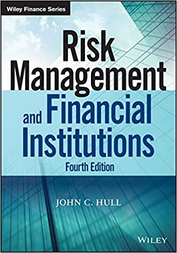 Amazon risk management and financial institutions wiley risk management and financial institutions wiley finance 4th edition kindle edition fandeluxe Image collections
