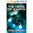 The Heirs of Earth (Children of Earthrise Book 1)