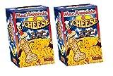 Macaweenie and Cheese Pasta (2 Pack)