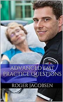 EMT Recertification Requirements: Info for Current EMTs