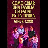 Criar Uma Familia Para O Senhor