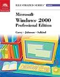 johnson hardware 2000 - Microsoft Windows 2000-Illustrated Complete (Illustrated Series)