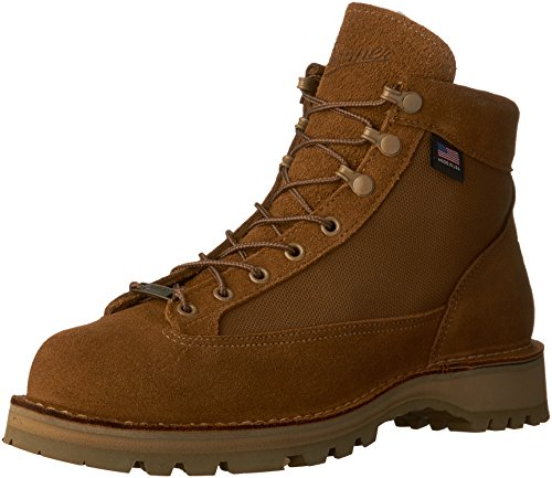 Danner Men's Light Lifestyle Boot - stylishcombatboots.com