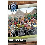 New X-Men - Volume 2: Imperial