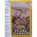 Nat'l Geo: Pearl Harbor - Beyond