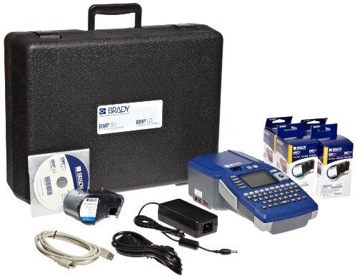 Quickstart Communication Kit - 8