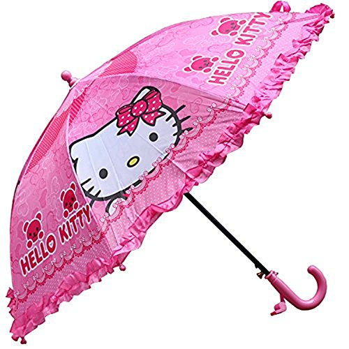 toddler hello kitty rain boots - 7