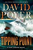 img - for Tipping Point: The War with China - The First Salvo (Dan Lenson Novels) book / textbook / text book