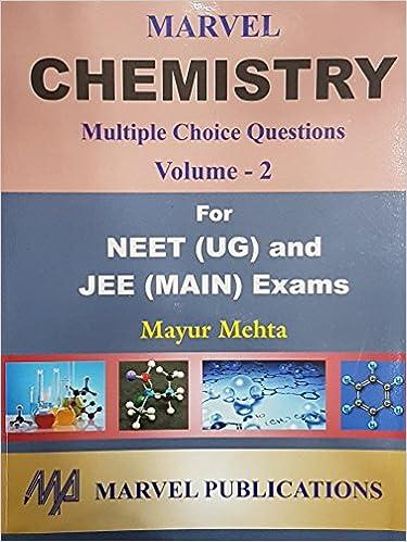 Books chemistry pdf mcq