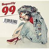 99 (通常盤)