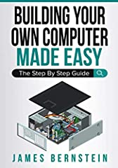 Everyone has to get a new computer at some time or another so why not get the computer you always wanted? Sure you can buy a nice computer off of the store shelf but you never really get exactly what you want that way. When you build y...