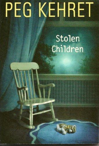 Stolen Children Edition: First