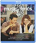 Cover Image for 'Music and Lyrics'